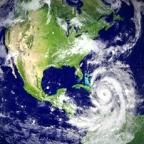Ahí va el agua!!!!! y los desastres….