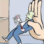 Elecciones justas y transparentes…. SI CLARO.