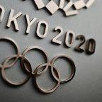 ¿Quiénes son las figuras a seguir en los Juegos Olímpicos de Tokio?