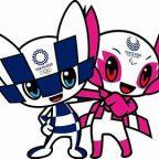 ¿Qué significado tiene una mascota olímpica?