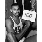 ¿Quién era el rey de la NBA antes de Jordan y Lebron?